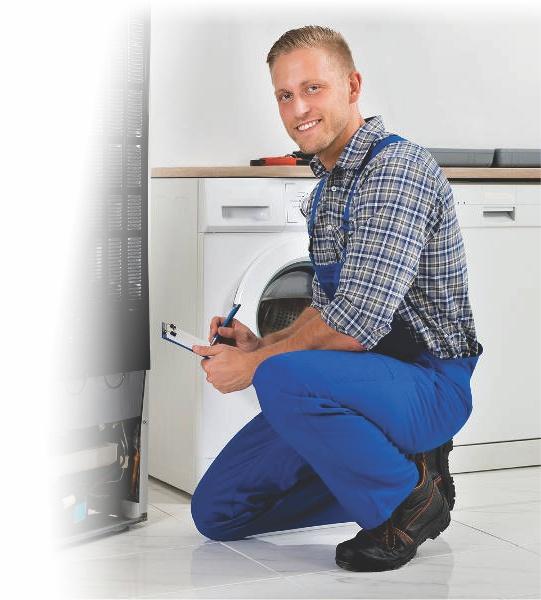 tecnico-de-refrigeracao